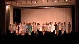Video Max Hoffman - San Carlos Park Elementary download MP3, 3GP, MP4, WEBM, AVI, FLV Oktober 2017