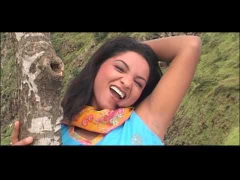 Nepali Movie – Ladaiko Lahure