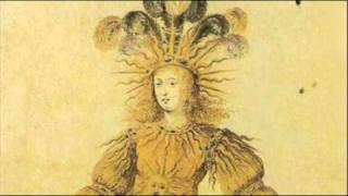 Jean-Baptiste Lully: Plaude laetare Gallia [motet] for choir, winds, brasses, strings & b.c.