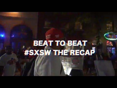 DJ Hella Yella (58498) - SxSW 2019 Recap + Podcast ft DMX, Outkast, Megan Thee Stallion + more