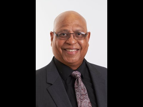 Funeral Service for Dr. PC Willis - July 22, 2018