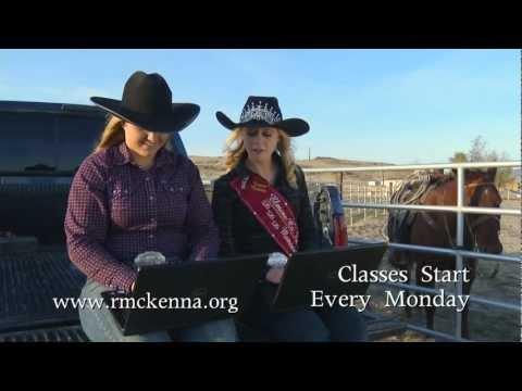 Richard McKenna Charter High School Online Program