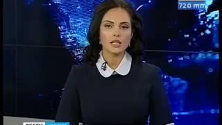 Семья погибла в автоаварии в Заларинском районе