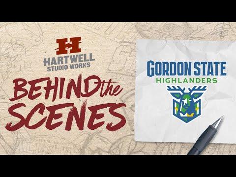 Behind the Scenes: Gordon State College