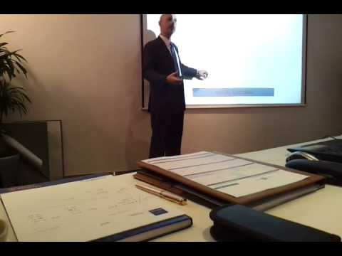 Cost Estimating and Cost Budgeting