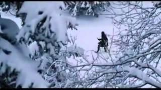 La Jeune fille et les loups (2007) - Partie 1