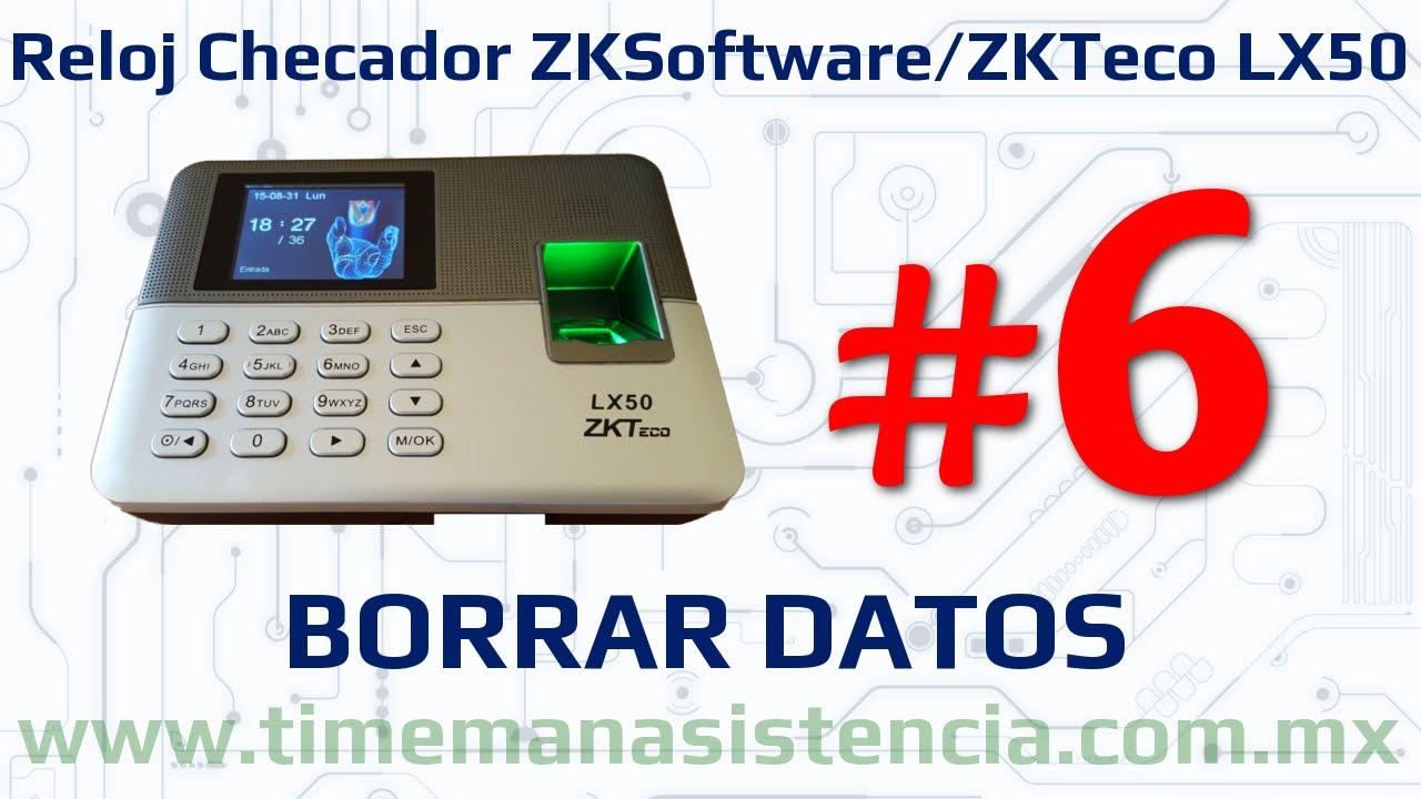Download free software Zk Software Firmware - primeinternet