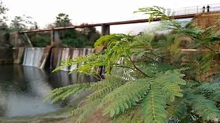 [1.30 MB] Dam Cinta Jembatan Banjaran Sidoharjo Wonogiri