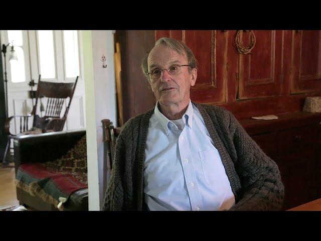 Denys Delage. Livre 4. Traités, transferts culturels et malentendus (...)