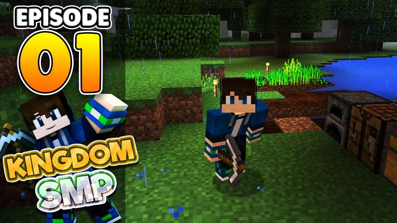 Minecraft Edition Play Pocket Realms