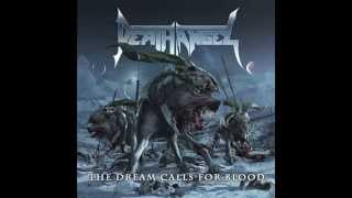 Death Angel - Heaven And Hell (Black Sabbath Cover)