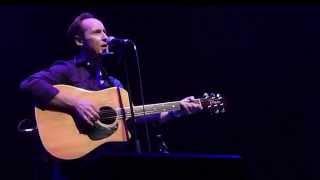 Roddy Frame - Killermont Street Live in Glasgow 2014