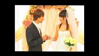 Свадебный клип. Роспись в 7 небе.avi(, 2012-03-25T19:59:56.000Z)
