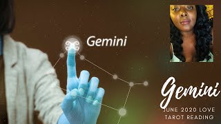 """Baixar ♊️Gemini June 2020~""""THEY CHOSE YOU FOR A REASON, BUT IT WON'T BE FULFILLED"""""""