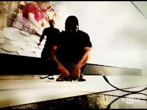 Da $ Visa X yungDaveeYo - GOGO BOUNCE BEAT slow dance