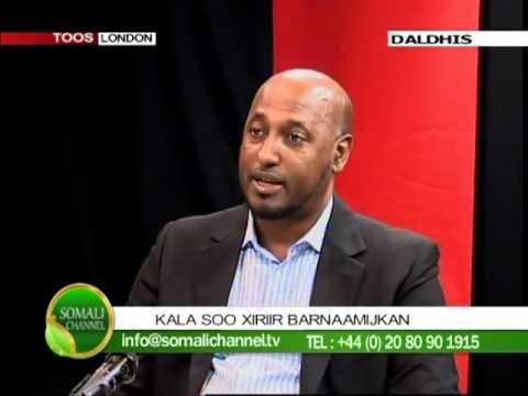 Daldhis-Globalnet-12-10-2012