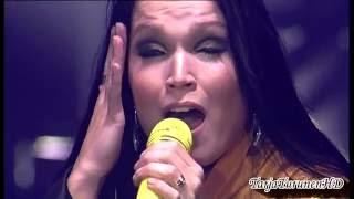 Nightwish Призрак Оперы