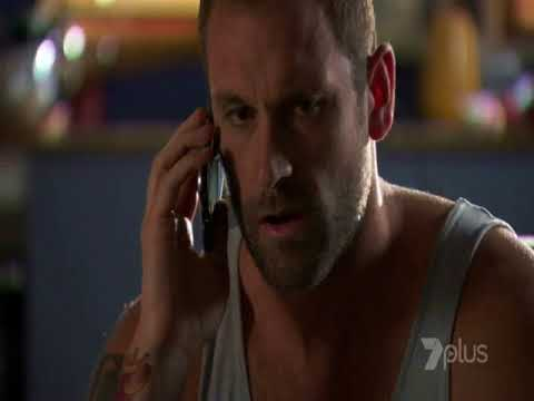 Home And Away - Robbo & Colby - Think About Everyone