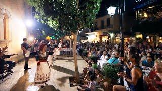 Malia Crete - Where Tourism & Culture Become One thumbnail