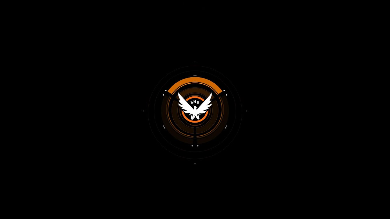 Tom clancys the division bounty hunter michelle mason youtube tom clancys the division bounty hunter michelle mason buycottarizona Image collections