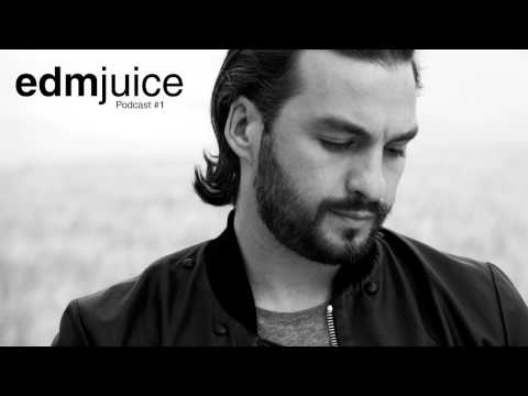 Podcast #1 Steve Angello BBC Radio 1 Residency 1.09.14