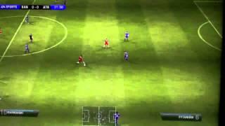 Fifa 12 Atromitos-Skoda ksanthi full game+super league patch
