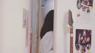 Trailer Mariposa - A Story in Wattpad by LULUK H. F