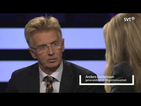 agenda-del-6-flyktingströmmen