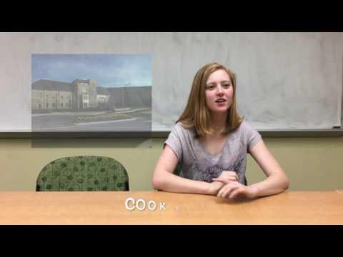 Hokie Karaoke: It's a Hard Knock Life - Virginia Tech Resources