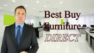 Why Is Our Furniture So Inexpensive ? Los Angeles + Orange County's Discount / Cheap Furniture Store