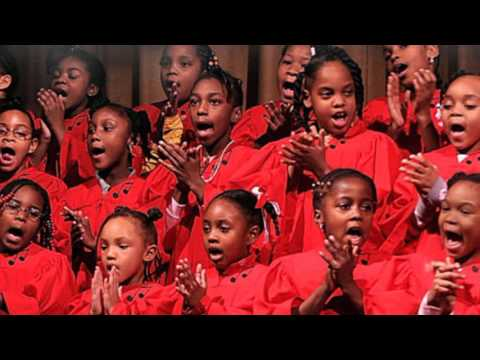 Keith Pringle - When All Gods Children Get Together   Music XVII