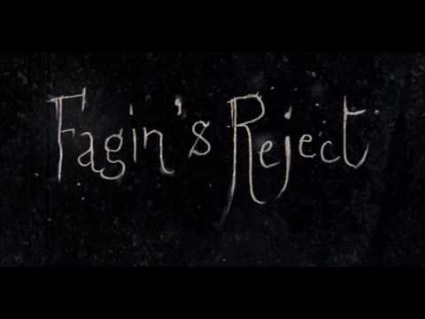 Fagin's Reject - Razed by Wolves