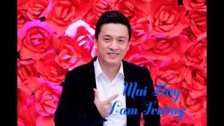 [Audio] 9. Mai Đây (Someday)   Lam Trường