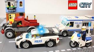 lego-city-police-chase-lego-bank-robbery-cartoon-Мультик-Лего-ограбление-и-Полицейская-погоня