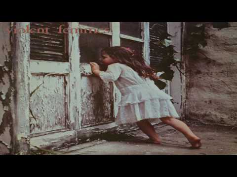 Violent Femmes - Please Do Not Go Subtitulada (HD)