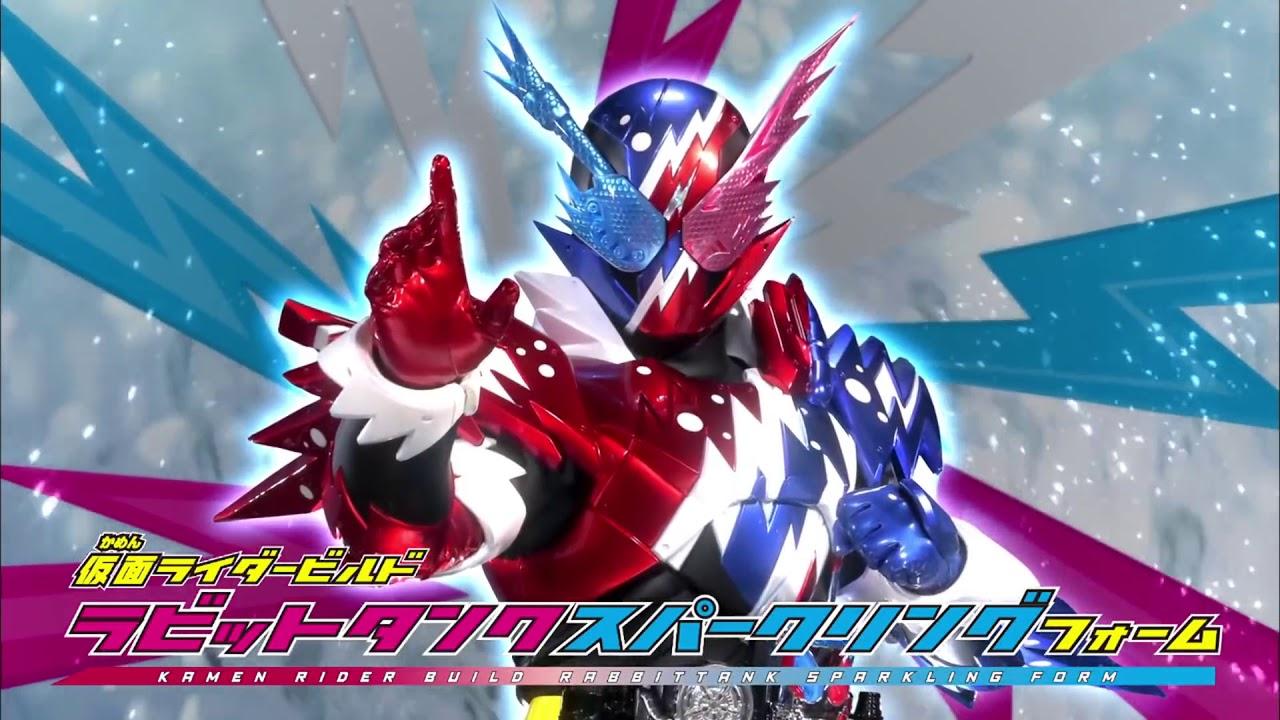 Other Anime Collectibles Japanese, Anime Bandai Kamen Rider