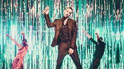 Achille Lauro - Rolls Royce (prod. Boss Doms, Frenetik & Orang3) Official Video Sanremo 2019