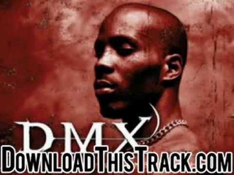 dmx - Niggaz Done Started Something - It's Dark And Hell Is
