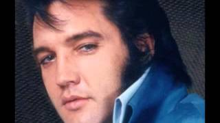 Elvis Presley -  I did it my way