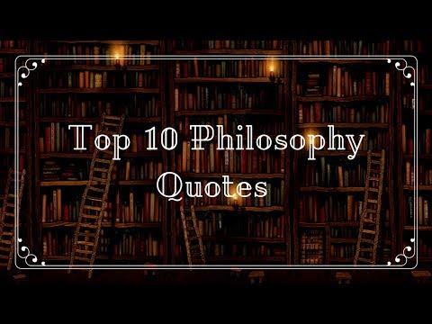 soeren kierkegaard philosophie