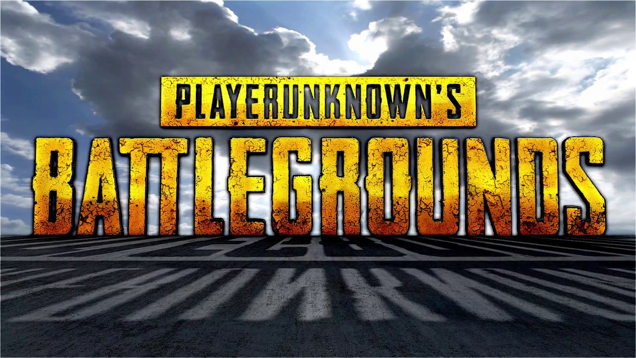 PLAYERUNKNOWN'S BATTLEGROUNDS Deutsch #1 LEARNING BY DYING PUBG Deutsch / German