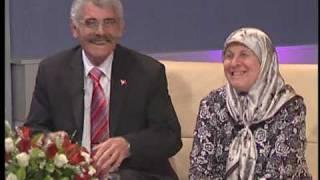 Aachen Dugun Tv Program Cevdet Genc 11 Blm.mpg