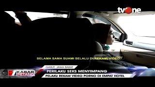Heboh! Pengakuan Langsung 'Vina Garut' Terkait Videonya yang Viral