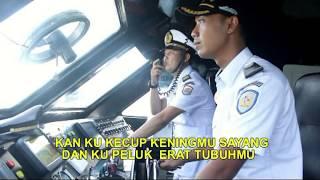 Download Video LAGU MAKASSAR INI MENGISAHKAN TENTANG SEORANG PELAUT INDAR LABOOSI VOL. 2 MP3 3GP MP4