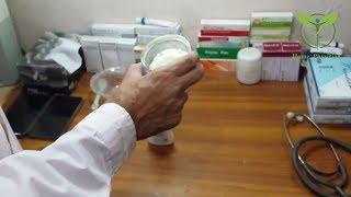 How To Get Rid Of Dark Circles & Eye Bags | Ankhon K Siya Halkon Aur Soji Hui Ankhon Ka Ilaj
