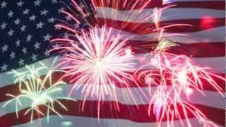 God Bless the USA - Lee Greenwood