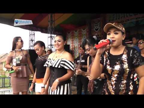 Jaluk Imbuh Kiki Afita Nada Live Jatiseengkidul Cirebon