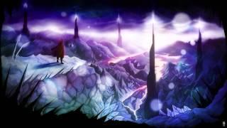 The Underworld Remastered - Terranigma