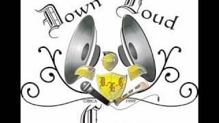 Downloud Crew Idioma