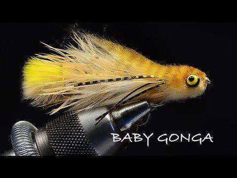 Baby Gonga